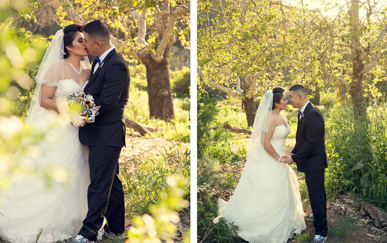 Orange County Wedding Photographer - 77