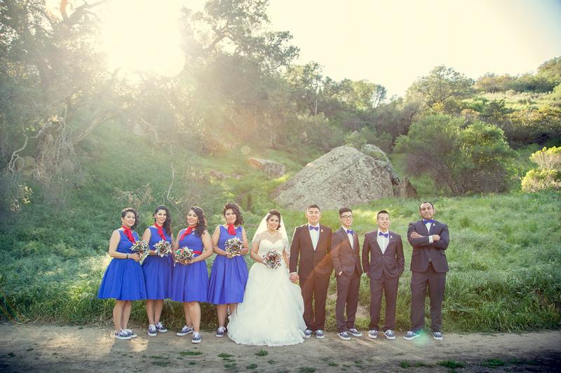 orange county wedding photographer_1598
