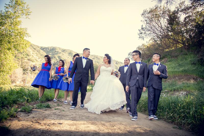 orange county wedding photographer_1611