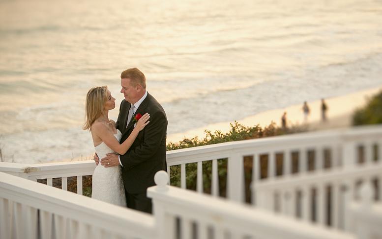 Surf_and_sand-Laguna_beach-wedding-24