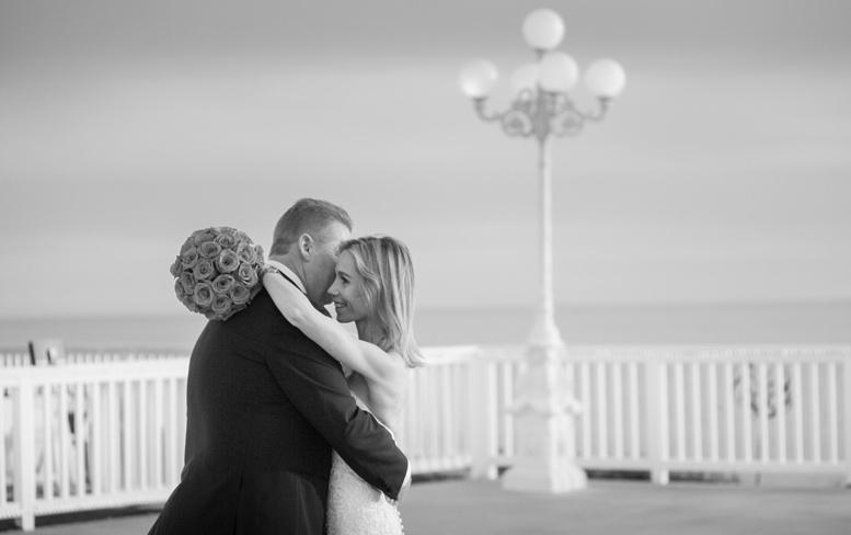 Surf_and_sand-Laguna_beach-wedding-27