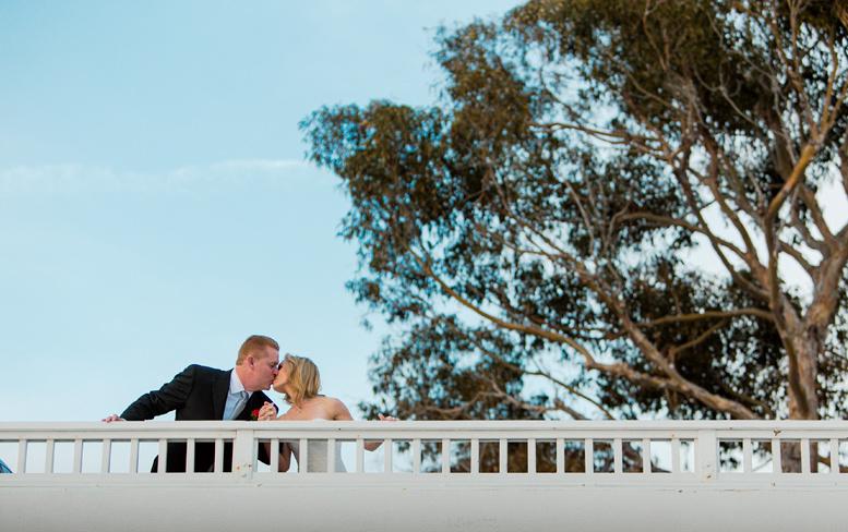 Surf_and_sand-Laguna_beach-wedding-48