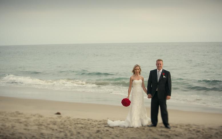Surf_and_sand-Laguna_beach-wedding-65