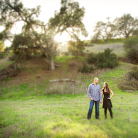 Laguna beach_Engagment-photos_TUR-1007 copy