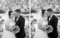orange county wedding photographer_1