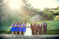 orange county wedding photographer_1598