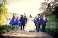 orange county wedding photographer_1611