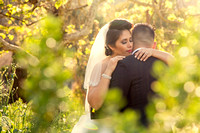 orange county wedding photographer_1750