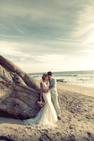 surf and sand_laguna beach_wedding-9
