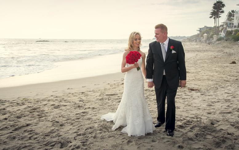 Surf_and_sand-Laguna_beach-wedding-45